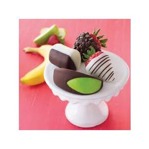 Special Occasion fruit bouquets