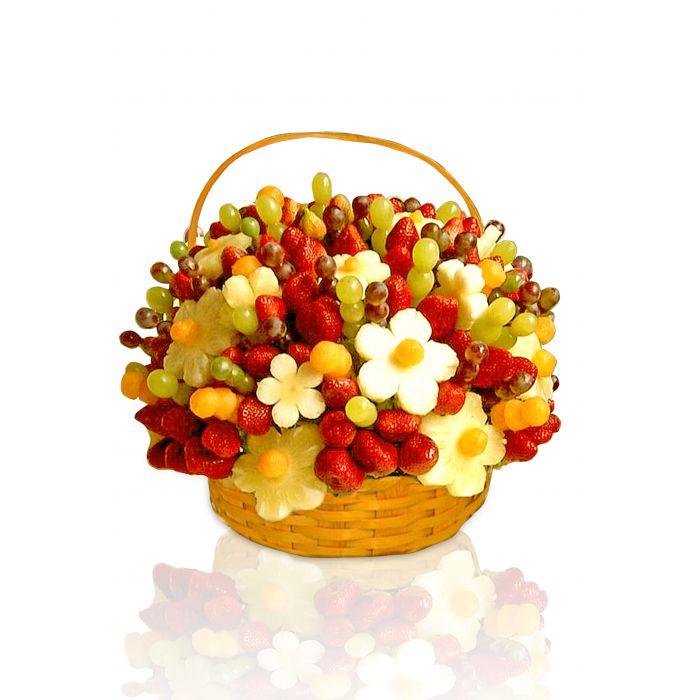Fruity Blossom