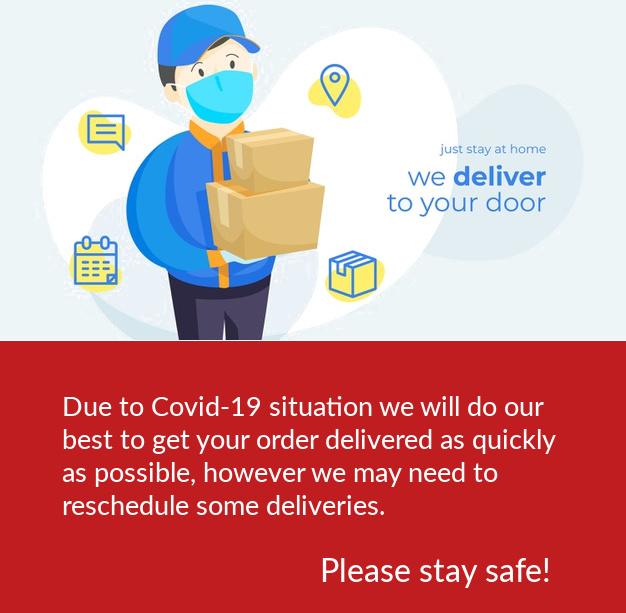 covid-warning